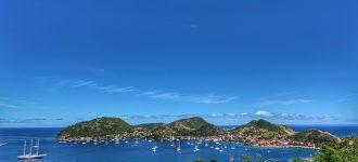 Guadeloupe: France in the tropics – Part 2